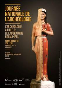 JNA 2013 - Affiche - web
