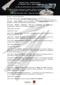 programme-12-12-12-211x300