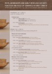 colloque-pots-2013-2-1