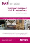Pages de DASarcheologie